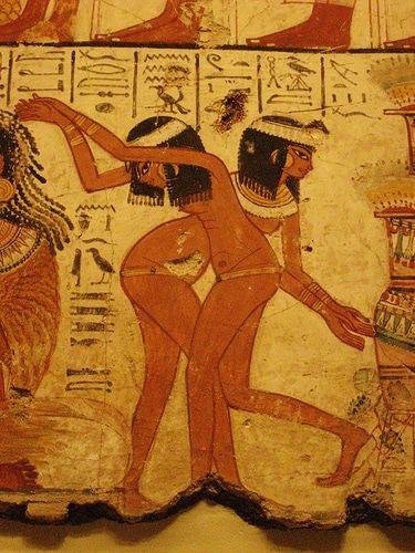Xhamster cnn ladies nude