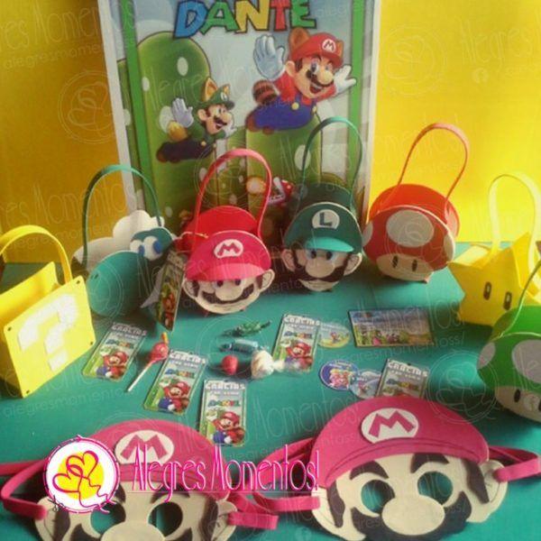 2 en 1 Super Héroes y Super Mario Pes diseños de máquina de bordar CD