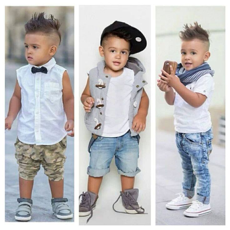 149 Best Toddler Boys Fashionistas Images On Pinterest
