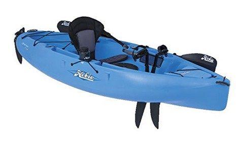 Hobie Mirage Sport Kayak 2014