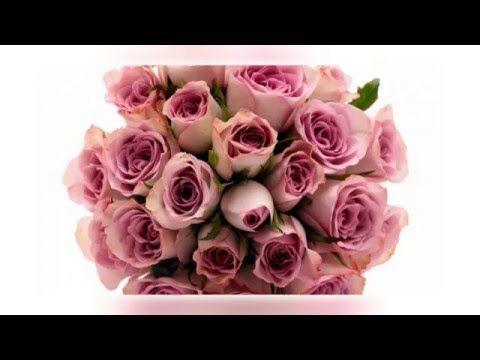 Самые красивые цветы для свадебь.