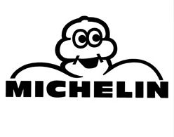 39 best images about michelin on pinterest. Black Bedroom Furniture Sets. Home Design Ideas