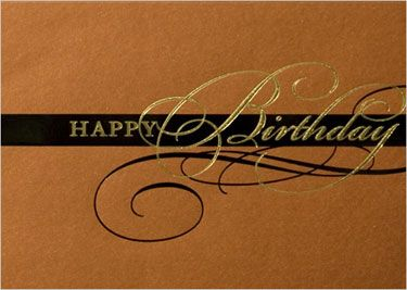 Birthday Cards Dubai ~ Best kcu birthday cards images birthday cards