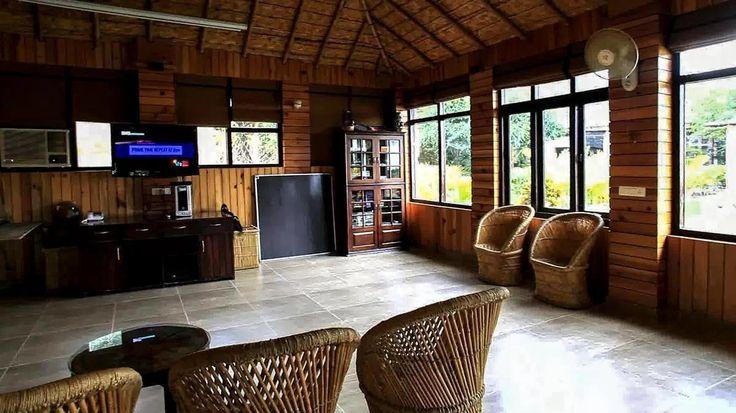 corbett-wild-iris-spa-resorts-hotel