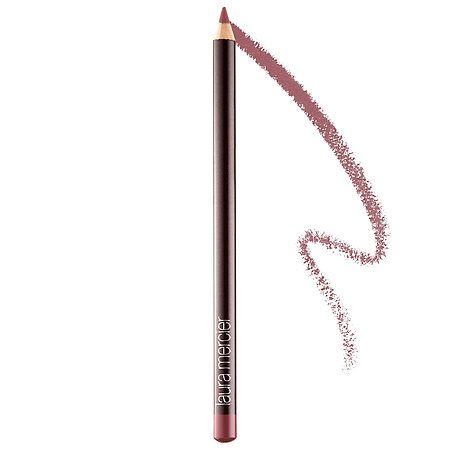 Lip Pencil in Hazelnut Tea - Laura Mercier   Sephora