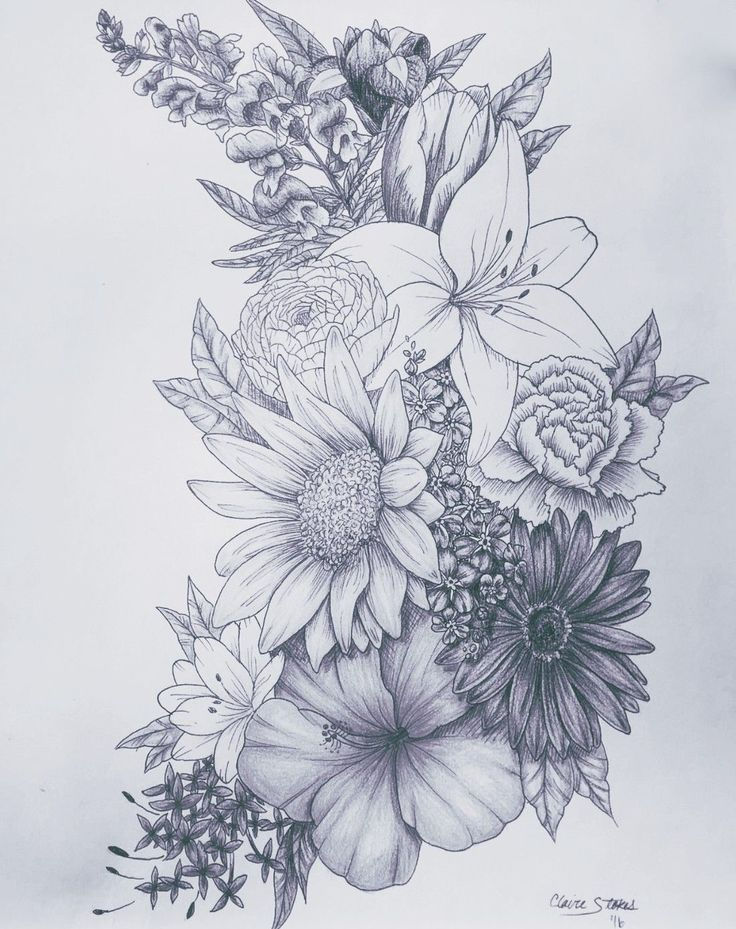 Lieben Sie dieses für eine Tätowierung   – Tattoos