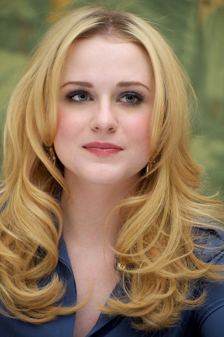 Top 25+ best Evan rachel wood ideas on Pinterest | Evan ... Evan Rachel Wood