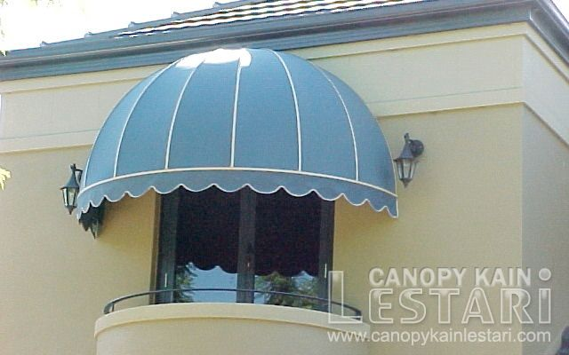 Canopy Kain Lestari - Produsen / Penjual terpercaya di Jakarta. Apapun kebutuhan awning, canopy atau tenda Anda, silahkan hubungi konsultasikan kepada kami.  http://canopykainlestari.com/our-services/canopy-kain.html
