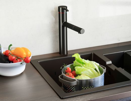 41 best wishlist ikea images on pinterest kitchens my. Black Bedroom Furniture Sets. Home Design Ideas