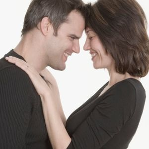 5 Pre-Marriage Counseling Questions You Cannot Skip!