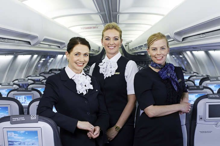 Icelandair Announces Service from Chicago O'Hare | Icelandair.us