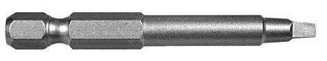 Fastap SPB-2 2 Square Drive x 2' Power Bits 2 per Package *** More info could be found at the image url.