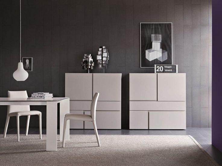 Moletta mobili ~ 1706 best furniture images on pinterest furniture wooden