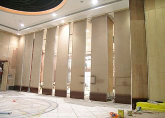 Wood Partition Walls best 25+ movable partition ideas on pinterest | movable walls