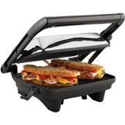 Walmart: Black & Decker 3-in-1 Waffle Maker & Indoor Grill/Griddle, G48TD