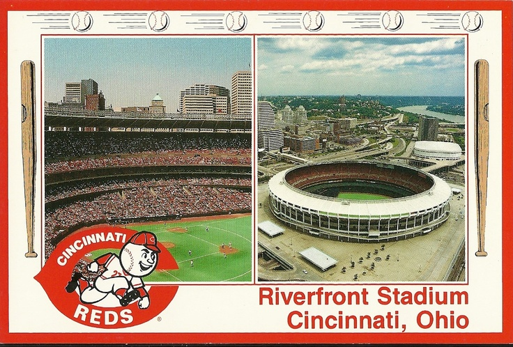 50 Best Images About Great Sport Venues I 39 Ve Visited In Postcards Pictures On Pinterest