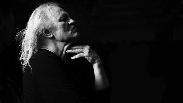 Director Joe Pytka Named DGA Lifetime Achievement Honoree  http://www.mjvibe.com/director-joe-pytka-named-dga-lifetime-achievement-honoree/