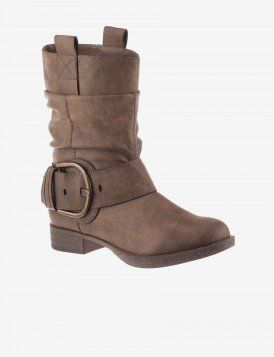 17 Best images about women boots on Pinterest | Western boots ...
