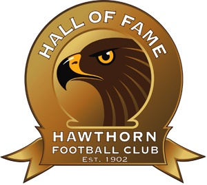Hall of Fame - Official AFL Website of the Hawthorn Football Club