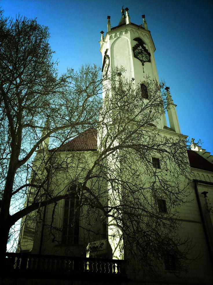 #teplice #czechrepublic