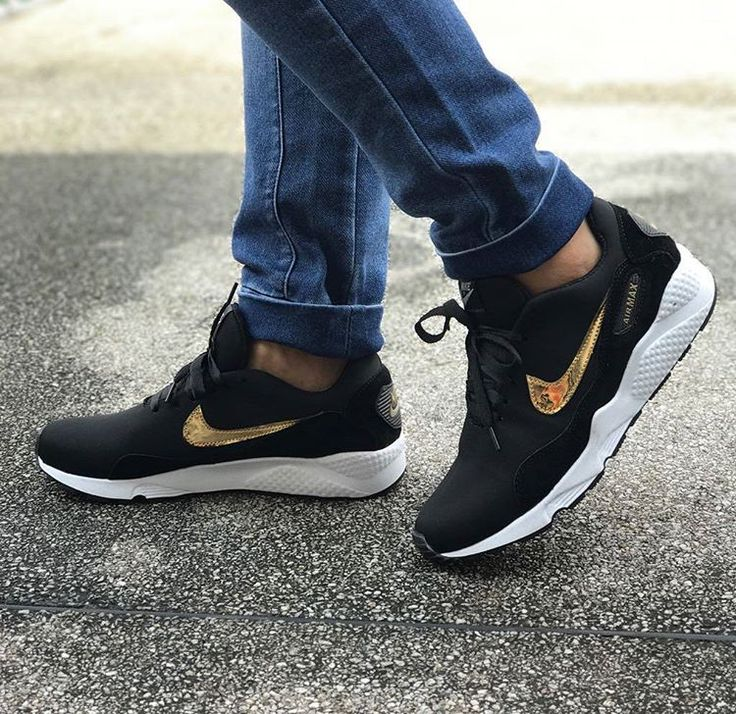 Zapatos #nike✔️ hombre, nueva colección disponibilidad al WhatsApp 📲573227637062 📲3134219974