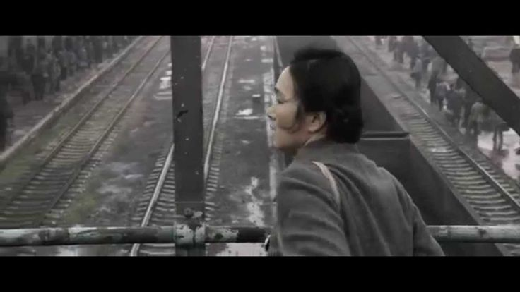 Regreso a Casa | Trailer