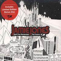 Summertime Feat Ost & Kjex by Jamie-Jones on SoundCloud