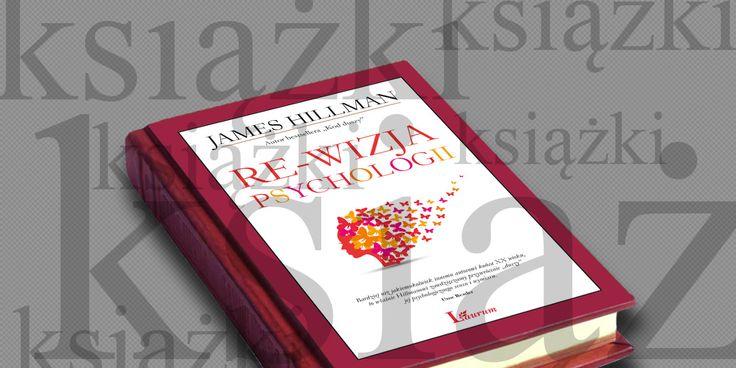 Jedna z nielicznych książek XX wieku, która rzeczywiście traktuje o psycho-logii, czyli poznaniu, rozumieniu i służbie duszy we wszystkich jej aspektach i odcieniach włącznie z przyrodzoną jej tendencją do patologizowania, którego nie należy interpretować jako choroby i leczyć (czym zajmuje się krytykowana przez Hillmana psycho-terapia), lecz wysoko sobie cenić, szanować oraz traktować jako niewyczerpane źródło fascynującej wiedzy o nas samych.