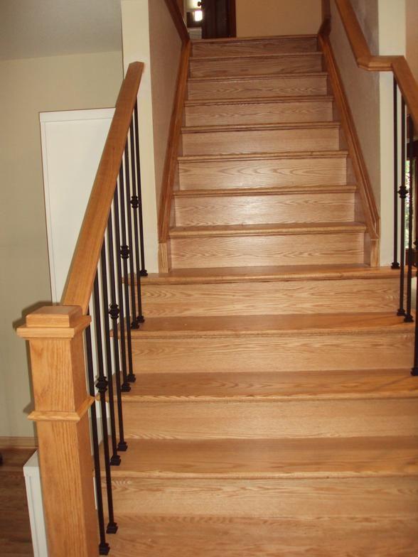 Best 36 Best Images About Stairways On Pinterest Carpets Cap 400 x 300