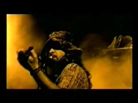 Mago de Oz - Fiesta Pagana HD (Video Oficial)
