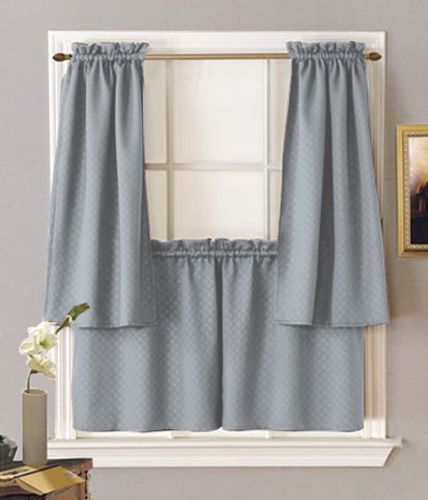 19 best images about thermal blackout curtains on for Block out noise windows