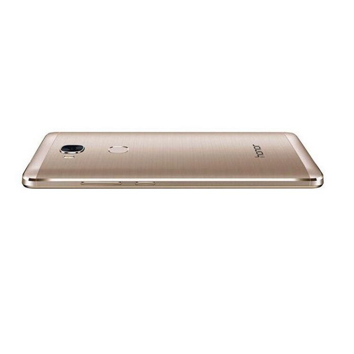 Huawei Honor PLAY 5X 2GB RAM 16GB ROM Phone