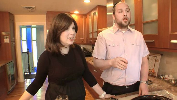 How to Cook the Best Cholent Recipe