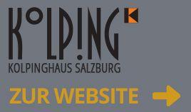 Blog des Kolpinghaus Salzburg