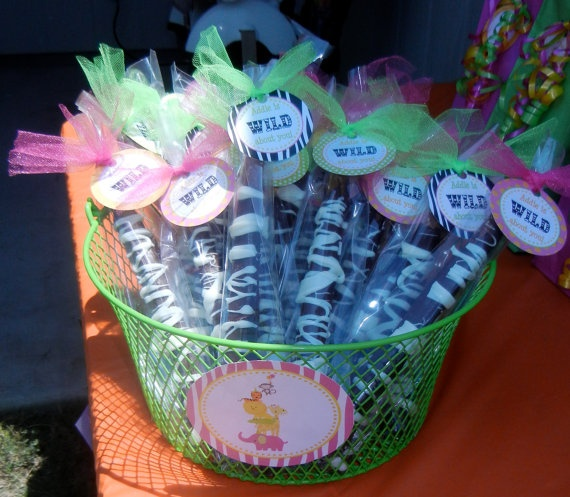 58 best Zoo Birthday Party images on Pinterest Safari party