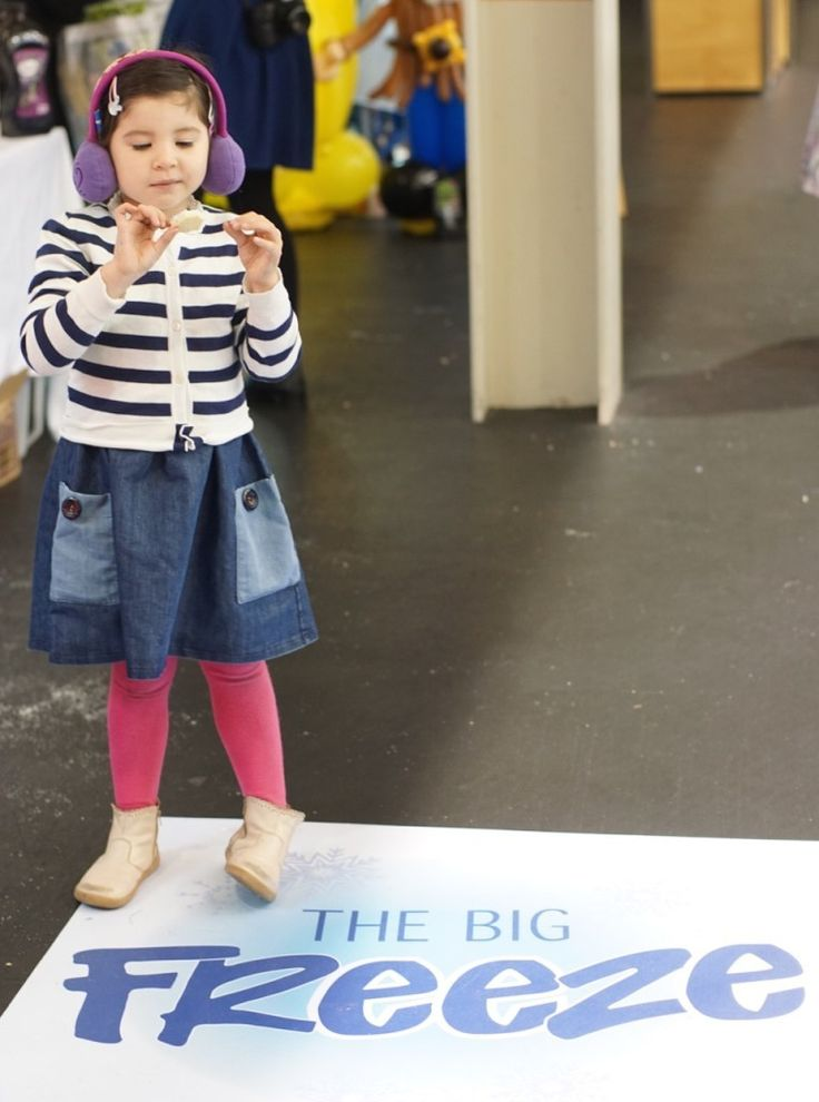 The Big Freeze Winter Festival - Giveaway! http://tothotornot.com/2016/04/hot-the-big-freeze-tickets-now-on-sale/