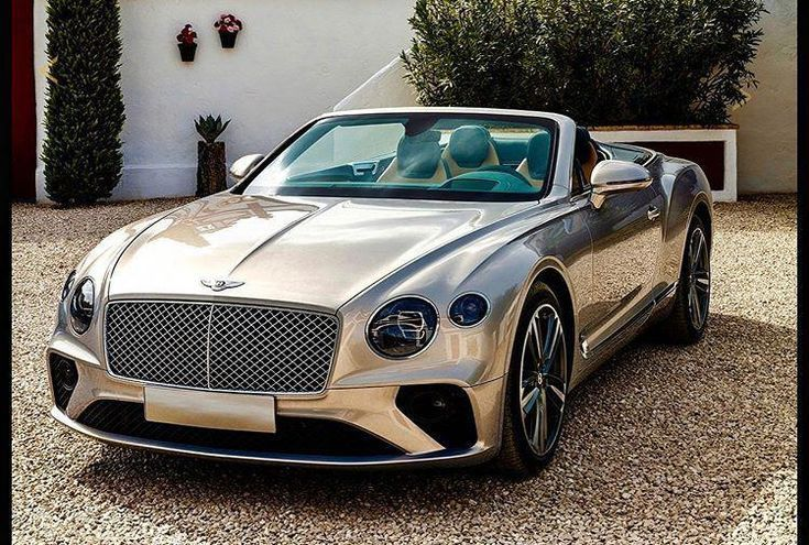 #alonso #autos #bentley #cars #exotische #jonathan