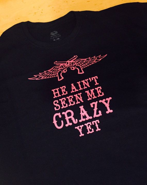 Miranda Lambert Shirt by ASparklyPinkBoutique on Etsy