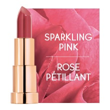 Discover Yves Rocher Grand Rouge in Sparkling Pink! Découvrez Grand Rouge en Rose pétillant ! @Yves Rocher Canada #GrandRougeMoment  #yvesrocher