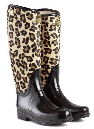 Multi Boots