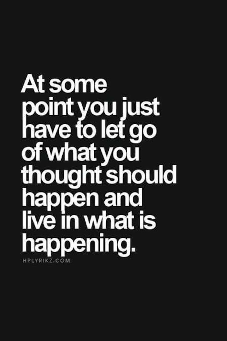 Favorite Quotations About Life 506 Best Happy Quotes Images On Pinterest  Happy Quotes
