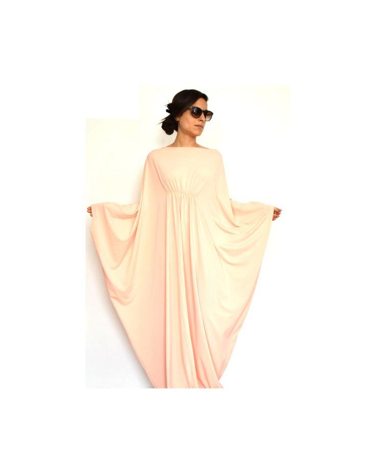 Long  'Lovely Lucy'  Maternity Dress, Maternity maxi dress, Long maternity dress, Evening maternity dress, Plus size maternity dress by onor on Etsy https://www.etsy.com/listing/229175454/long-lovely-lucy-maternity-dress