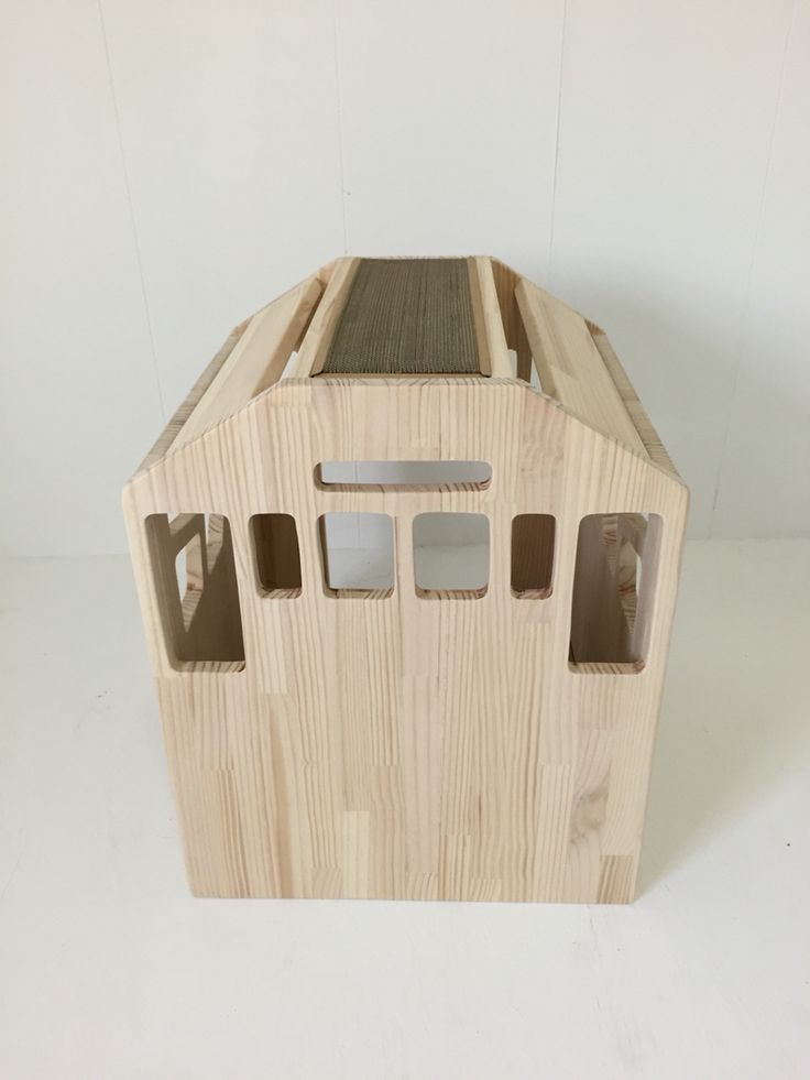 dijjo, pet house, cat house, dog house
