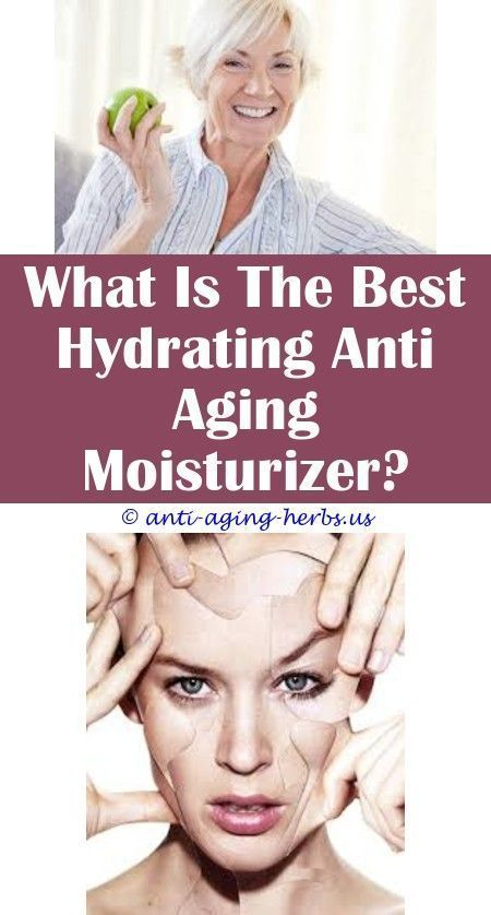 Anti aging diet plan.Acne serum moisturizer.Anti a…