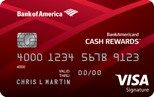 5 Best Credit Cards for People With Excellent Credit #annual #credit #report http://credit.remmont.com/5-best-credit-cards-for-people-with-excellent-credit-annual-credit-report/  #what is the best credit card to have # 5 Best Credit Cards for People With Excellent Credit If you Read More...The post 5 Best Credit Cards for People With Excellent Credit #annual #credit #report appeared first on Credit.