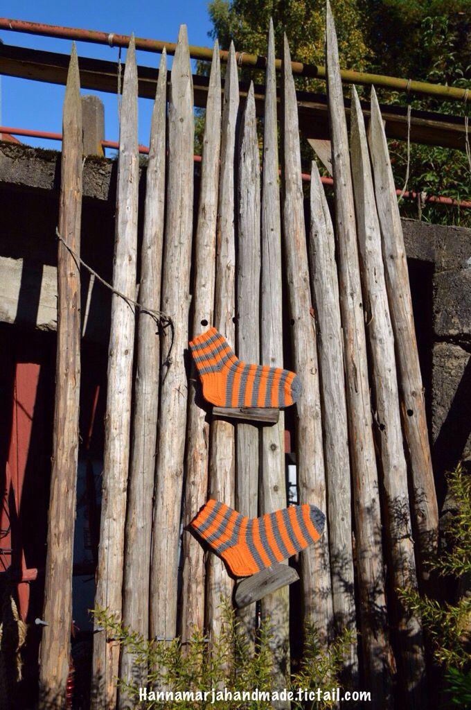 #handmade #woolsocks #forsale #webshop #madeinfinland