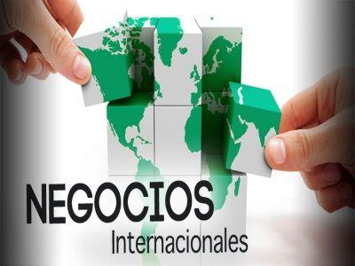 : El Elemento Mas Importante En La Eleccion De Negocios Internacionales