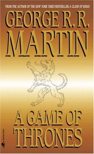 I am on the second book of the Song of Ice and Fire series, and totally enthralled!: Worth Reading, Fire Series, Ice, Books Worth, George R R, Martin, Game Of Thrones