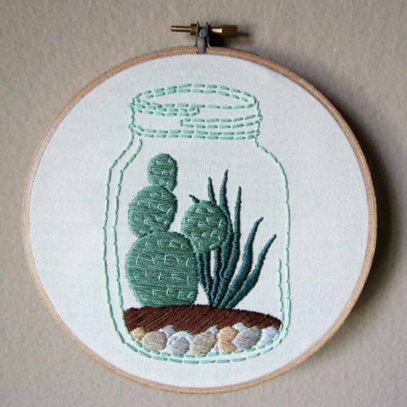 Ideas about vintage mason jars on pinterest ball