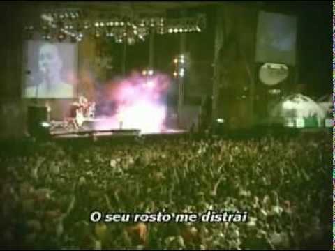 Biquini Cavadão - Timidez